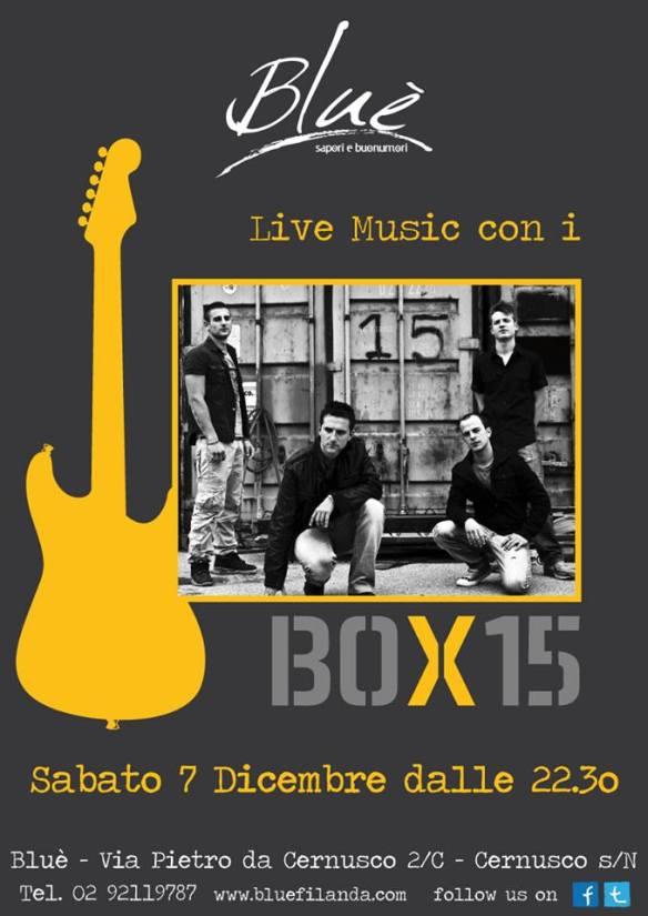 box15