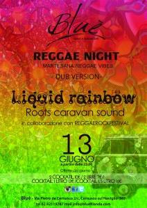 Reggae13giugno11
