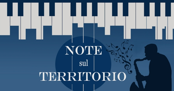 Note sul territorio